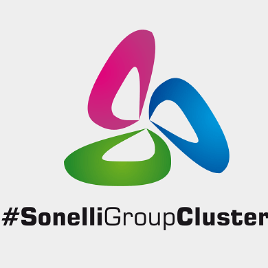 Sonelli Group -
