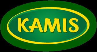 logo, klient, Kamis