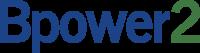 Bpower2_logo_kolor_3x