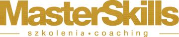 logo_masterskills